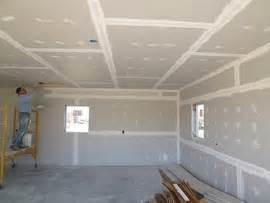 cost to install drywall ceiling cost to install an indoor swimming pool estimates and