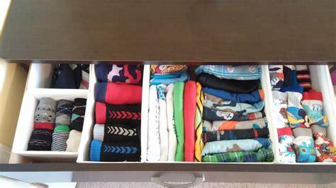 Baby Bedside Organizer Tempat Pakaian Bayi lemari mainan anak minimalis lemari mainan anak minimalis lemari buku minimalis kaca foto anak