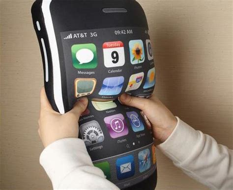 bid iphone next iphone to big screen