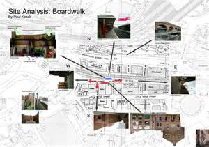 House Site Site Analysis Examples On Pinterest Site Plans