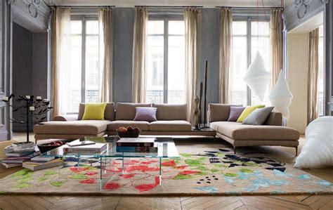 roche bobois living room living room sofas roche bobois 3 my desired home