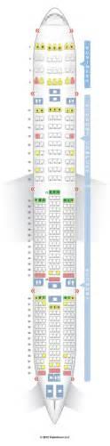 25 b 228 sta boeing 777 300er seating id 233 erna p 229