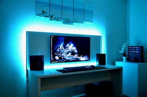 escritorios gamer gaming desks mesas y escritorios gamer para jugar y
