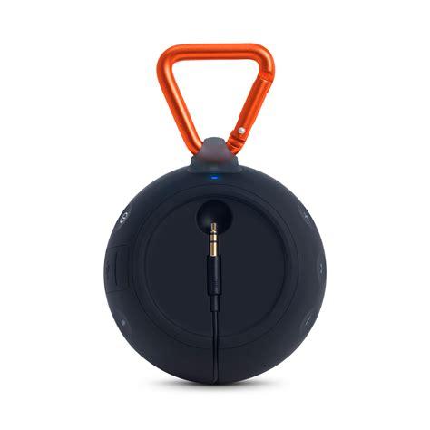 Box Speaker Jbl jbl clip 2 waterproof ultra portable bluetooth speaker