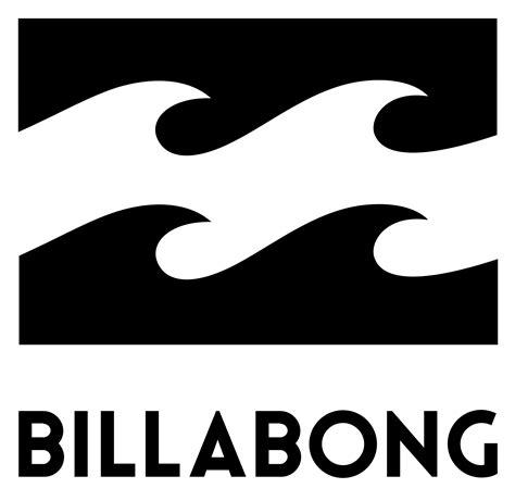 Club Billabong the gallery for gt billabong logo