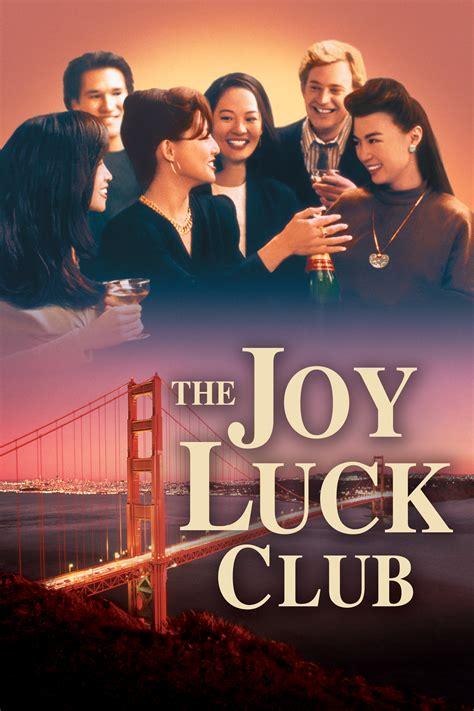 the joy luck club itunes movies the joy luck club