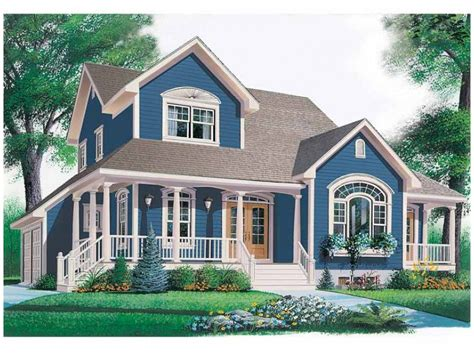 traditional country house plans eplans country house plan classic farmhouse 2453