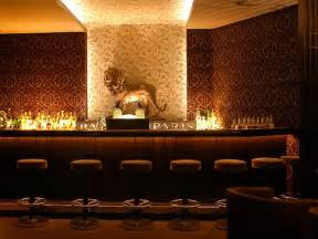 le lion in hamburg world s best bars