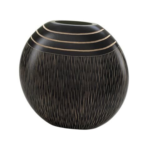 Wood Vases Wholesale by Wholesale Tribal Decorative Vase Buy Wholesale Vases