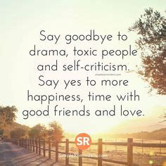 Friends And Family Say Goodbye To Pimp C by Toxic Toxic Family Quotes Toxic Family And Toxic