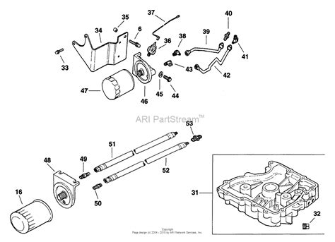 kohler parts diagram kohler cv14 parts diagram kohler free engine image for
