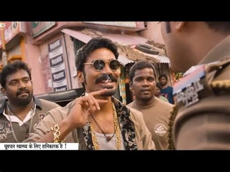 maari theme ringtone rowdy hero mari image download hd torrent