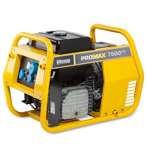 professional biography generator promax 7500ea generator irish grass machinery