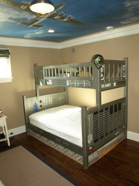 jeep bunk bed manassas lindsay manassas chrysler
