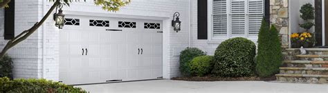 Overhead Door Dallas Residential Residential Garage Door Dallas Bnr Complete Overhead Door