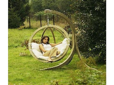 garden hammock swing garden swings hammocks