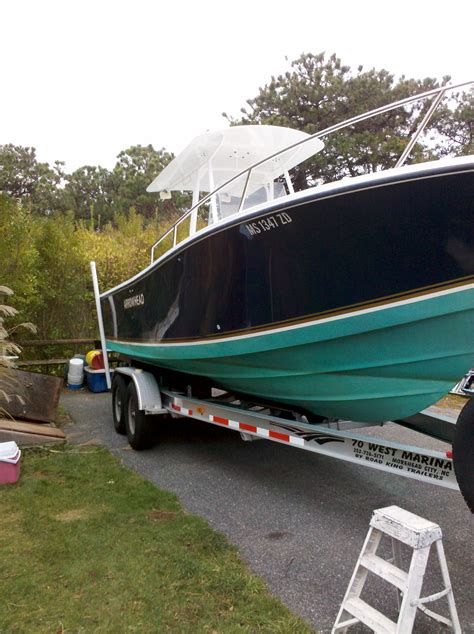 are regulator good boats 2000 26 fs regulator sold the hull truth boating and