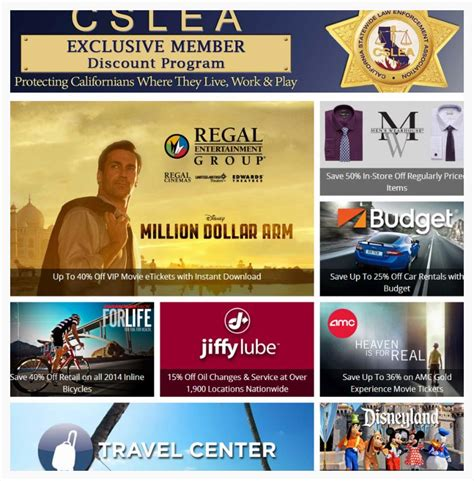 News From California Statewide Law Enforcement Association