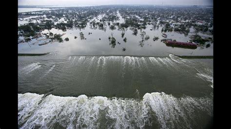 miami hurricane chat room remembering hurricane