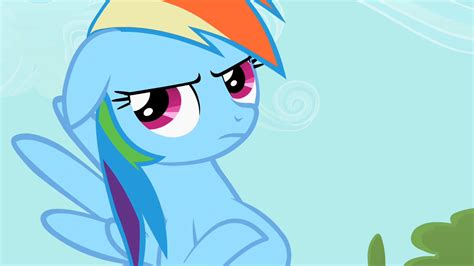 dash for the image rainbow dash for the s2e8 png my
