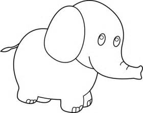 elephant cliparts cliparts and others art inspiration