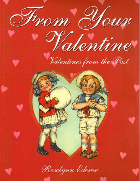 valensteins books from your book by thomastown publishing