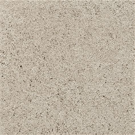 fliese sand sand gg slate hammered source
