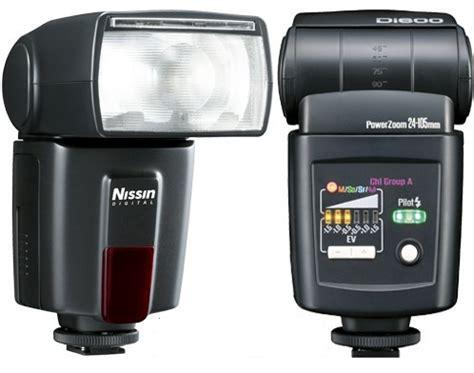 nissin speedlite di600 for nikon flash nissin di600 nikon for nikon d5300
