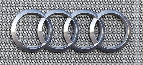 Audi Aktie Kaufen by Audi Aktie Bundesamt Soll Neuen Abgasvorw 252 Rfen Bei Vw