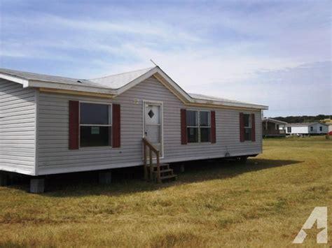 used doublewide mobile home okalahoma map sale