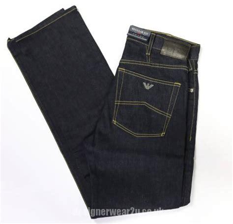 Armanie Classic 4 armani classic comfort fabric j31 fit from designerwear2u uk