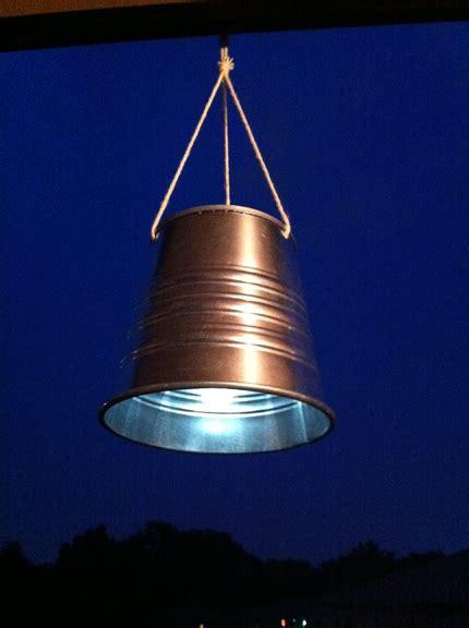 Remodelaholic 15 Ways To Use Ikea S Socker Cheap Metal Ikea Solar Light