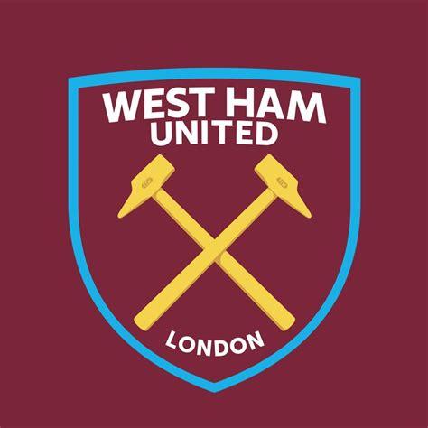 West Ham 1 west ham united westhamutd