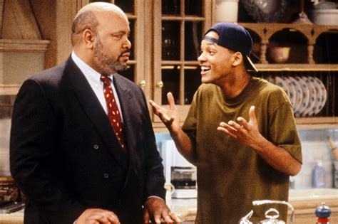 Im On The Banks Show by Fresh Prince Of Bel Air Actor Avery Dead At 65