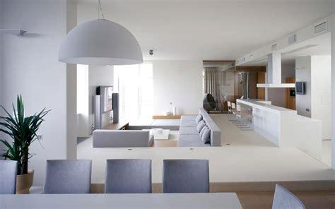 design interior on pinterest interior designs amazing interior designs pinterest