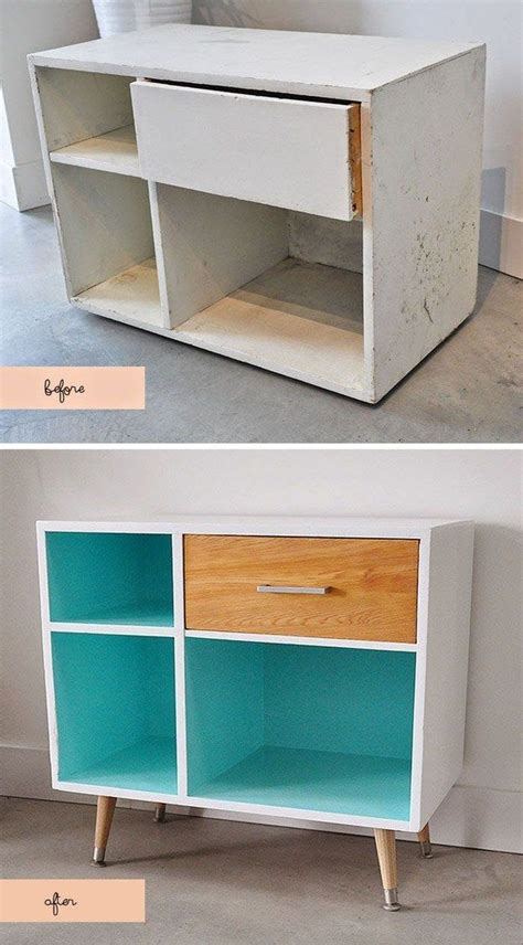 adding legs to a couch 17 best images about adding furniture legs on pinterest