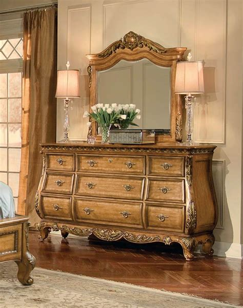 versailles bedroom furniture collection legacy classic versailles leather sleigh bedroom