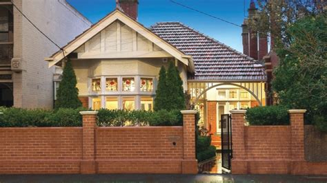 buying a house melbourne the melbourne suburbs where you can t buy a house for
