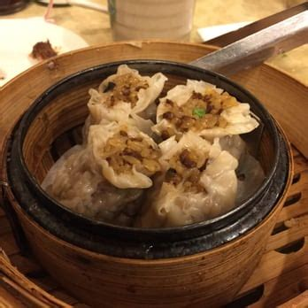nan xiang dumpling house nan xiang dumpling house flushing ny united states 16 reviews 18 photos added