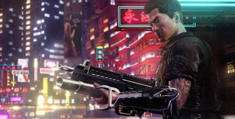 sleeping dogs codes sleeping dogs cheats