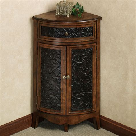 small corner accent table awesome small corner accent table with drawer of lombardy
