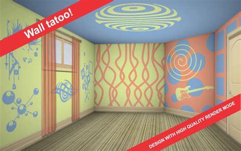 home design 3d udesignit apk 3d interior room design app android su play
