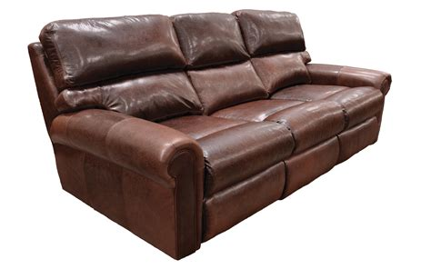 arizona leather sofa prices cornell sofa arizona leather interiors