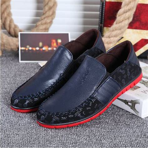 Flat Shoes G 7074 what are bottom shoes for louis vuitton mens shoes