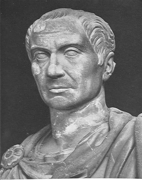 Caesar Biographie Casca From Julius Caesar Quotes Quotesgram