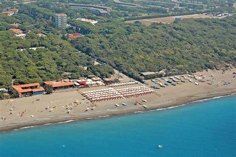 marina di bibbona appartamenti appartamenti vacanze marina di bibbona mobile