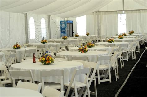 hospitality tables and chairs hospitality tent with draped ceiling tables and chairs