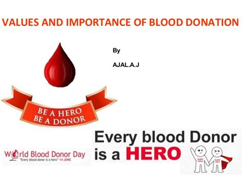 What Is It When Blood Is In Your Stool by Blood And Donation Facts