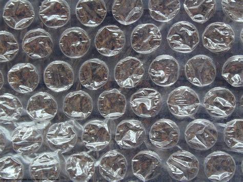 Plastik Bubblebubble Wrap wrap
