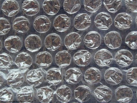 Acesoris Buble Packing Plastik Buble wrap